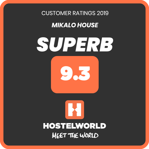 mikalohouse-hostelworld